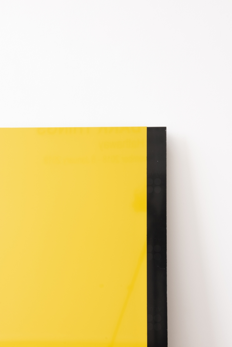 untitled-yellow-black-painting-detail