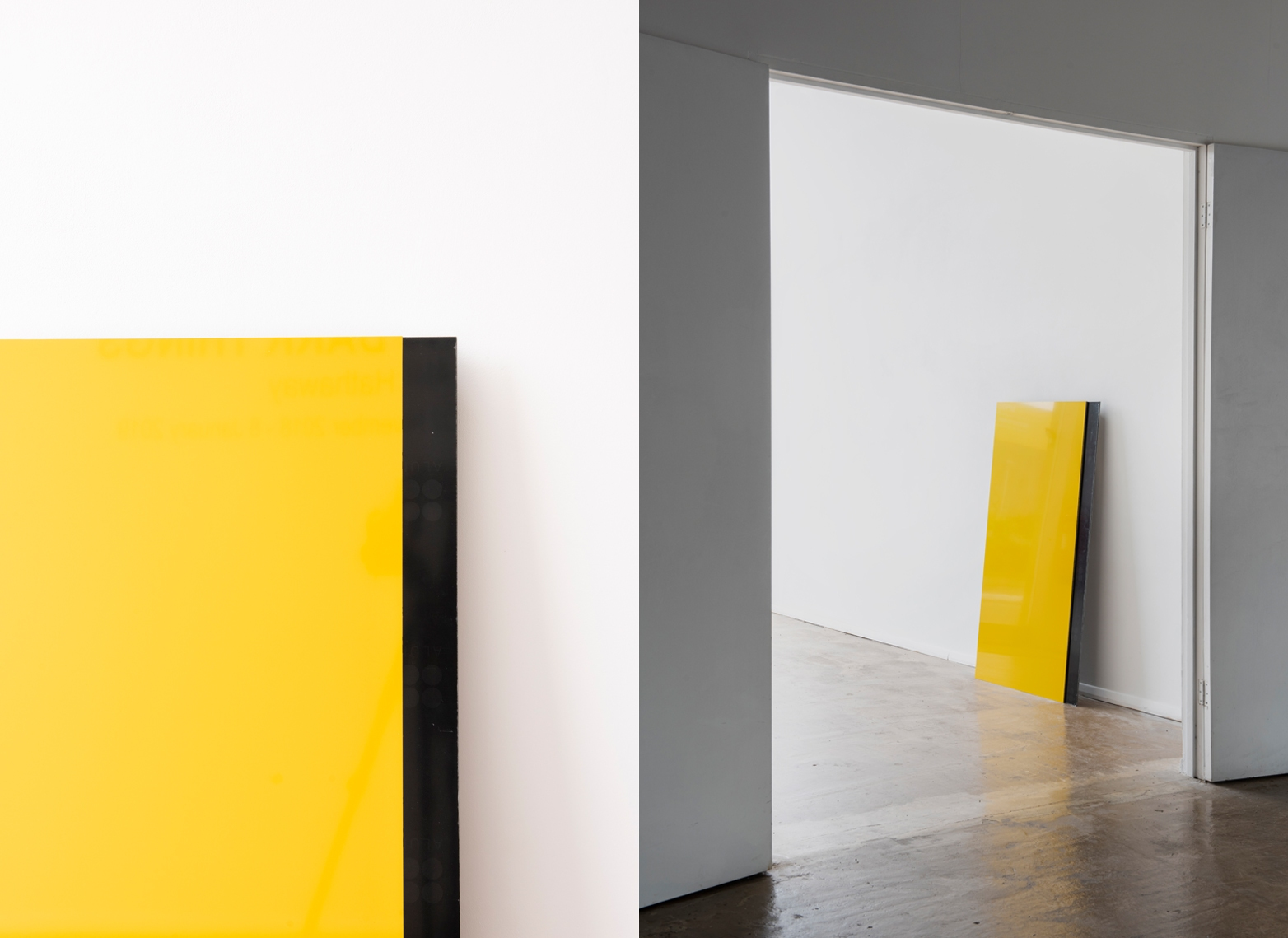 untitled-yellow-black-painting