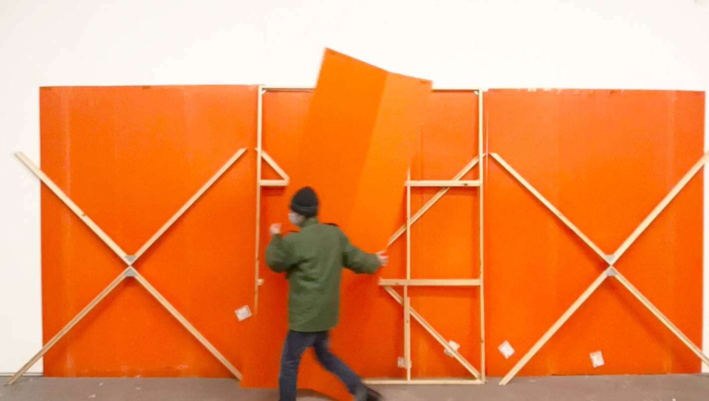 manifesto-for-a-flat-pack-painting-5