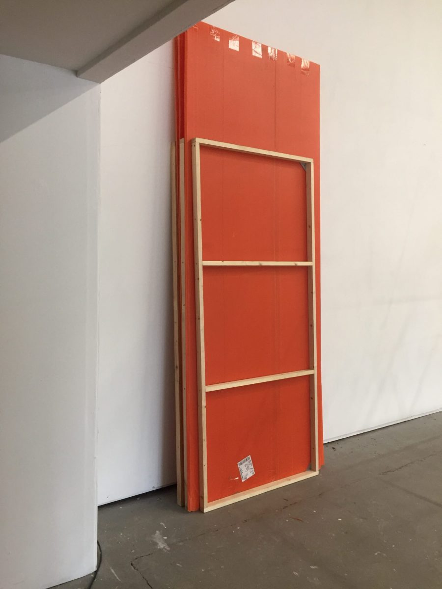 manifesto-for-a-flat-pack-painting_stack