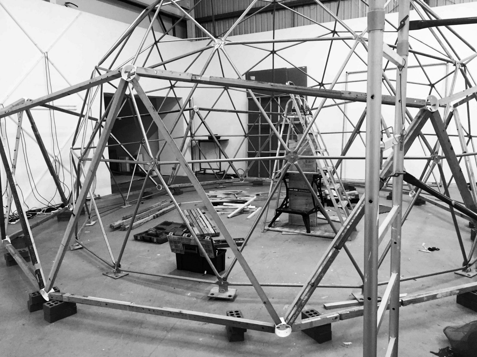 dome-workshops-project-space